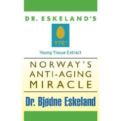 dr eskelands young tissue extract